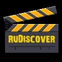 RuDiscover: Прикольное видео icon