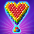Bubble Shooter : Bear Pop! - Bubble pop games apk