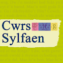 Cwrs Sylfaen