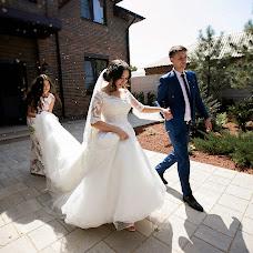 Wedding photographer Veronika Lapteva (Verona). Photo of 21.03.2017