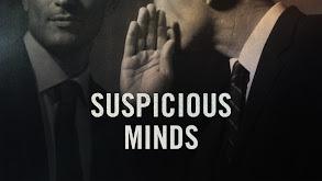Suspicious Minds thumbnail