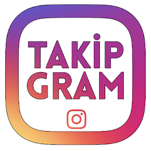 Takip Gram- screenshot thumbnail