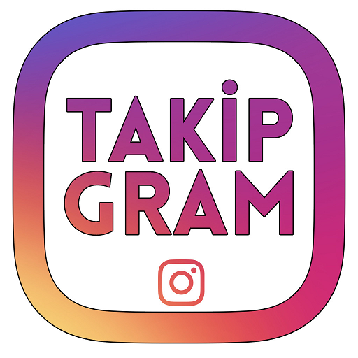 Takip Gram- screenshot