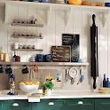 Kitchen Decorating Ideas icon
