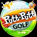 Putt Putt Golf icon