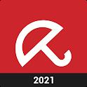 Avira Antivirus 2021 - Virus Cleaner & VPN icon