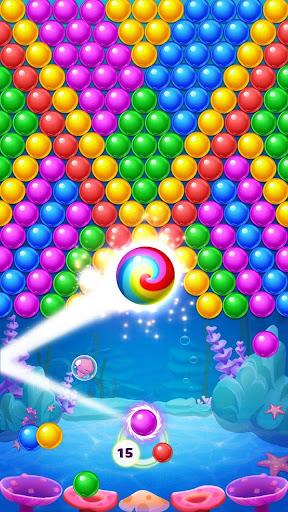 Bubble Shooter Blast 1.2.3051 screenshots 3
