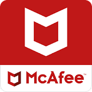Mcafee Mobile Security: Scansione web e Blocco app