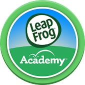LeapFrog Academy™ Learn & Play