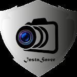 Insta Saver icon
