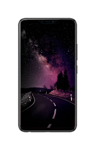 Download Wallpaper for Vivo V9/V9 Plus APK latest version