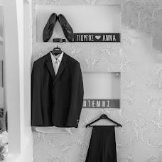 Vestuvių fotografas Demis Datov (Datov). Nuotrauka 12.09.2019