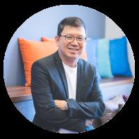 Gary Tan