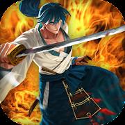 Revenge of Warrior MOD APK 1.6 (Mod Points)