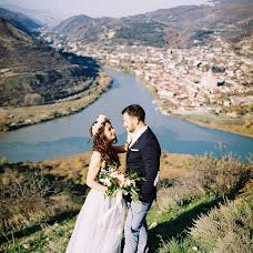 Wedding photographer Katerina Kuzmicheva (katekuz). Photo of 15.11.2017