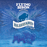 Flying Bison Blizzard Bock