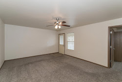Search apartments for rent in casper wyoming highland - 3 bedroom house rentals casper wy ...