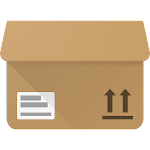Deliveries Package Tracker Pro v5.1.3