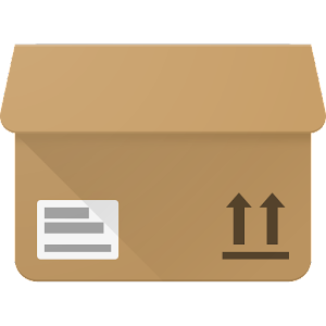 Deliveries Package Tracker APK Cracked Download