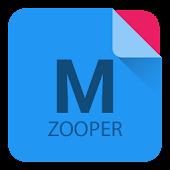 MatZooper (Pro)