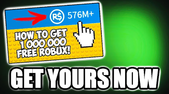App Get Free ROBUX & How to get Free Robux Tips APK for Windows Phone