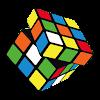 Кубик Рубика APK