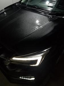 インプレッサ スポーツ GT3 A型のカスタム事例画像 インプレッサ  GT3さんの2018年12月12日21:56の投稿