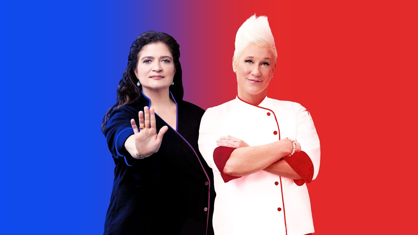 Watch Worst Cooks in America live