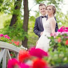Wedding photographer Oleg Pilipchuk (olegpylypchuk). Photo of 29.08.2017