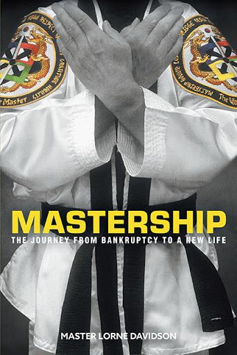 Mastership cover