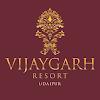 Vijay Garh Resort