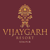 Vijay Garh Resort