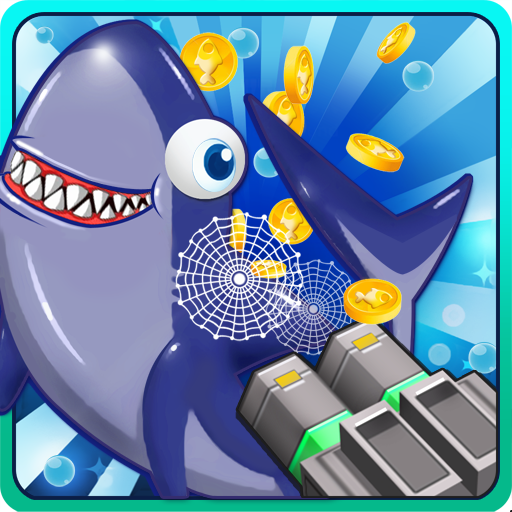 Battle Fishing file APK for Gaming PC/PS3/PS4 Smart TV