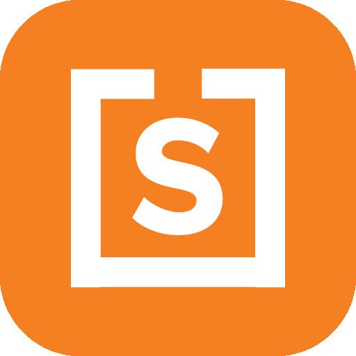 Scripbox - Learn, Plan, Invest & Grow Money (app)