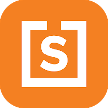Mutual funds, SIP, Tax investment app - Scripbox Download on Windows