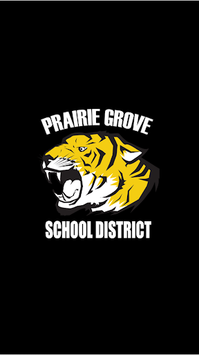 Prairie Grove School District