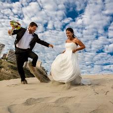 Wedding photographer Ibrahim Alfonzo (alfonzo). Photo of 18.04.2017