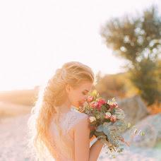 Bryllupsfotograf Nataliya Dubinina (NataliyaDubinina). Bilde av 29.10.2015