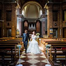 Fotograf ślubny Riccardo Tempesti (riccardotempesti). Zdjęcie z 19.07.2018