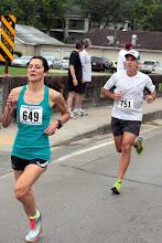 Photo: 649  Paula O'Neill, 751  Todd Resavage