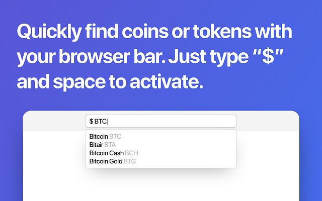 cea mai ușoară cale de a trimite bitcoin)