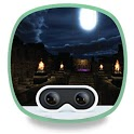 VR Dungeon Experience icon