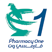 Pharmacy-One