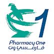 Pharmacy-One APK