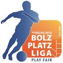 Pforzheimer Bolzplatzliga icon