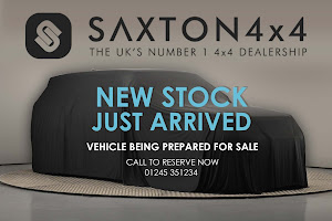 2016 LAND ROVER RROVER EVOQUE HSE DYN LUX TD4A