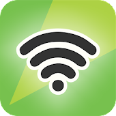 Lumikit WiFi Tools