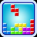 Block Puzzle Infinity - Classic Game icon