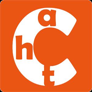 友達&恋人に効果的な出会系アプリの無料登録チャットサークル