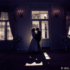 Wedding photographer Denis Lestarov (Lestarov). Photo of 10.03.2014